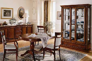 High Quality Wooden Furniture
