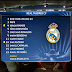 Bayern Munich - Real Madrid  29/04/2014  ***Online***