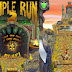 Free Download Temple Run 2 1.11.2 APK for Android