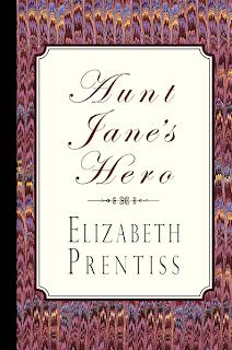 http://www.amazon.com/Aunt-Janes-Hero-Elizabeth-Prentiss/dp/1935626949/?tag=curiosmith0cb-20