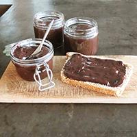 http://www.ohohdeco.com/2013/01/recipe2-fannys-nutella.html