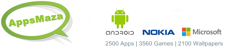 Free Apps Maza: Android apps | Symbian apps | Pc apps