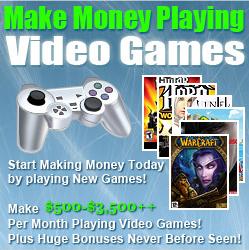 http://ce299eh-nox93x4zp2ukwfg3jo.hop.clickbank.net/