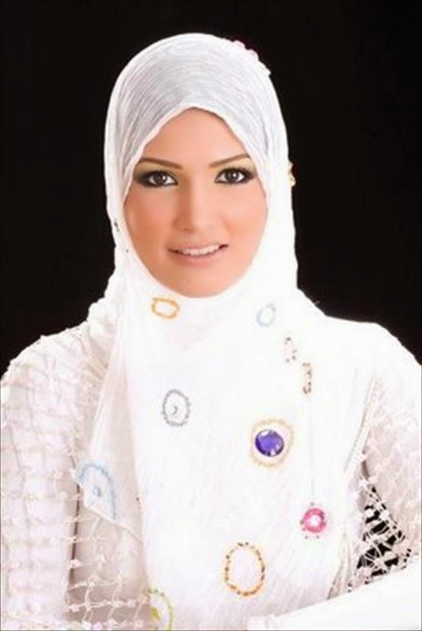 Hijabs For Muslim Women