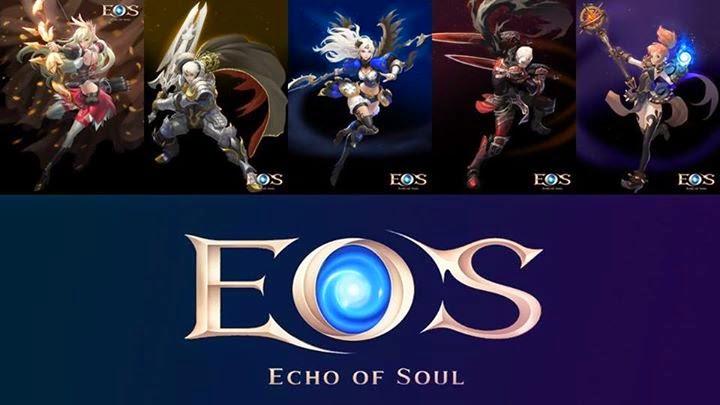 Download Echo Of Soul Indonesia Gemscool