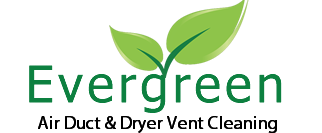 Evergreen Air Duct Cleaning San Francisco - Dryer Vent Cleaning