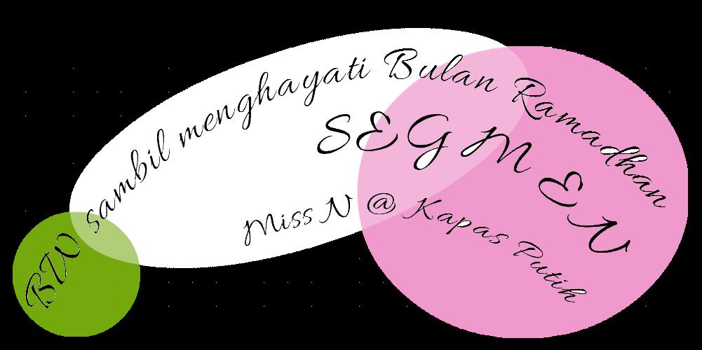 http://kapas-putih.blogspot.com/2014/07/segmen-bw-sambil-menghayati-bulan.html