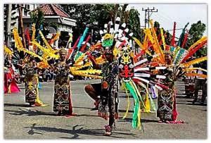 Tips Wisata ke Kota Bontang