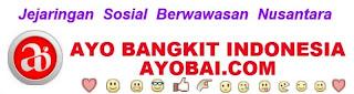 Ayobai pic, cepat akses jejaringan sosial pic, ayo bangkit indonesia, berita ayobai pic