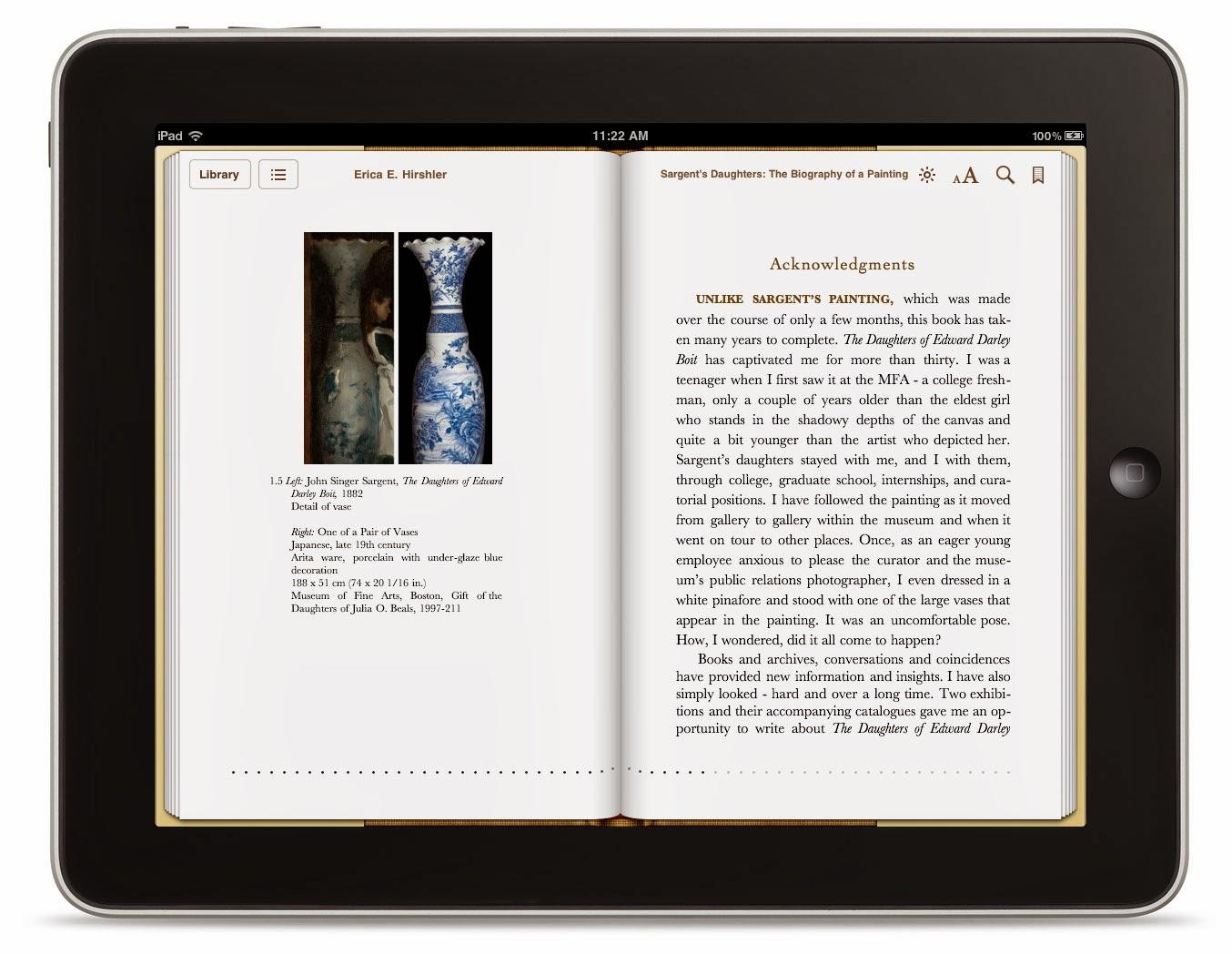 В Каком Формате Читает Ebook В Android 4.1