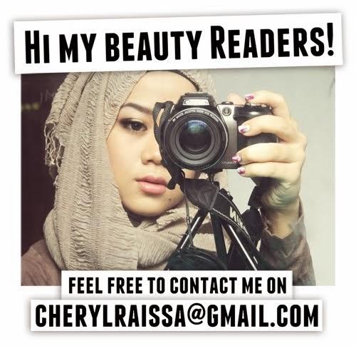 Bienvenido a cheryl's Blog