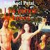 Descarga: Robert Graves y Raphael Patai - Los mitos hebreos