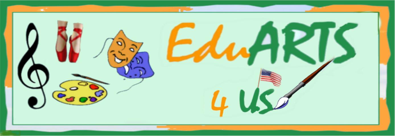 Eduarts4us.com