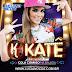 Baixar – Katê – CD Verão 2016