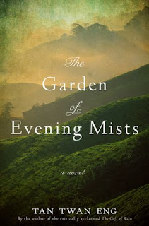 http://www.bookdepository.com/Garden-Evening-Mists-Tan-Twan-Eng/9781602861800/?a_aid=jbblkh
