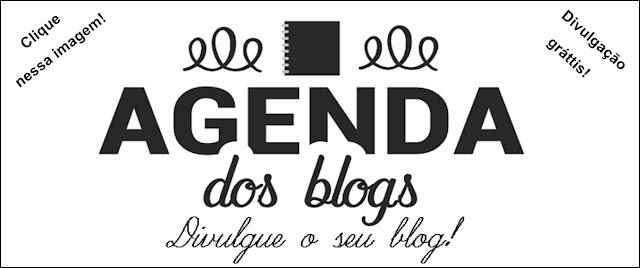 http://agendadosblogs.blogspot.com.br/2015/04/inscreva-se.html
