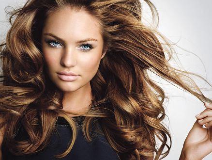 como ondular el pelo