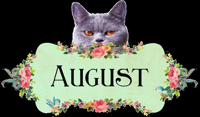 2017 Diary Dates