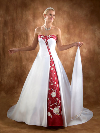 Cheap wedding dresses uk wedding dresses pics for Budget wedding dresses uk