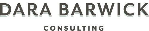 Dara Barwick Consulting