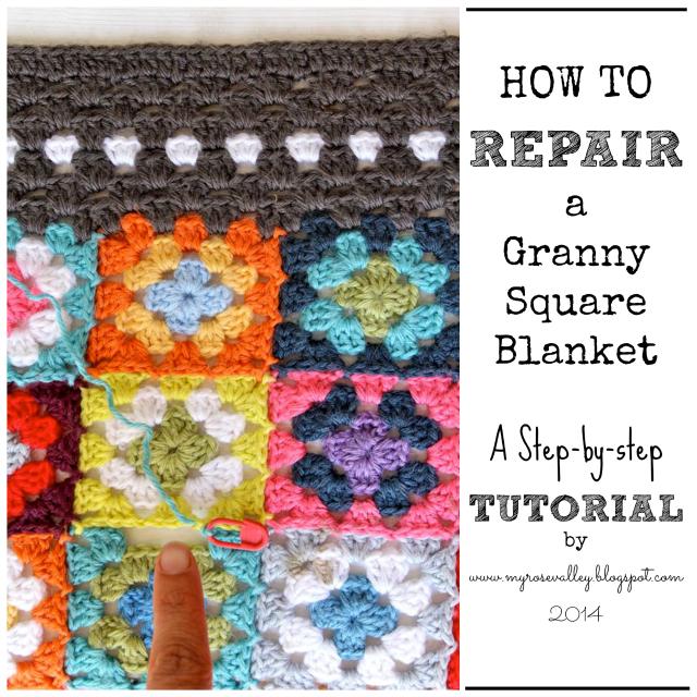 http://3.bp.blogspot.com/-DAsZI9_iyr8/U7pj7333K1I/AAAAAAAAMwA/4MWLiKejSeU/s1600/How+To+Repair+A+Granny+Square+Blanket+Tutorial.png