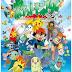 Pokemon (Phần 1) [82 tập]