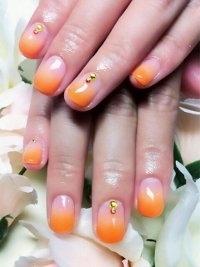 nails Unhas Decoradas Tendência e Técnicas de Arte 2014
