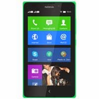 Nokia XL Price