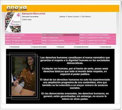 http://www.edistribucion.es/anayaeducacion/8450024/recursos/tema05/presentacion.htm