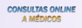 consultas online a ginecólogos y médicos
