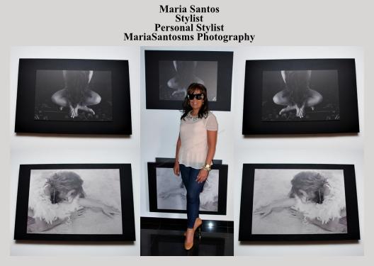 Maria Santos Personal Sylist / MariaSantosms Photography