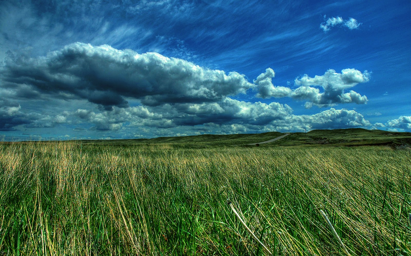 wallpapers of landscape free - photo #9