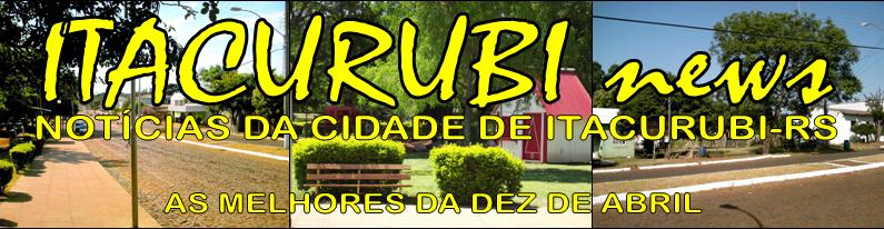 Itacurubi News