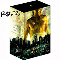 http://www.submarino.com.br/produto/112209298/livro-box-os-instrumentos-mortais-4-volumes-edicao-economica