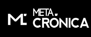 Meta-Crónica