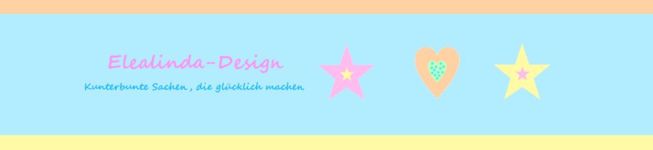 Elealinda-Design
