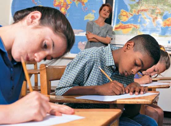 el docente y el estudiante ayer hoy y manana: