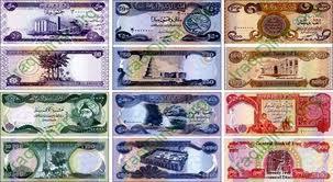 Fatwa saudi arabia on forex