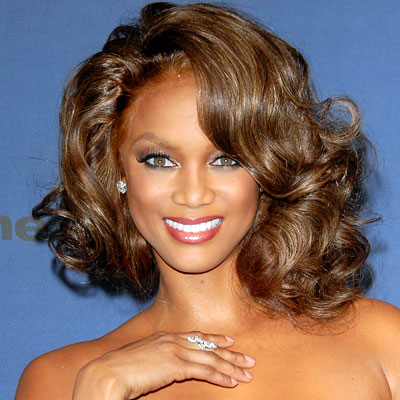 pictures of beyonce hairstyles. TYRA#39;S DIFFERENT HAIRSTYLES.