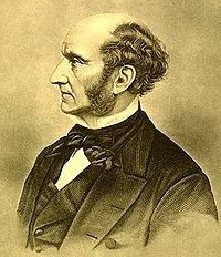 john stuart mill what is poetry pdf
