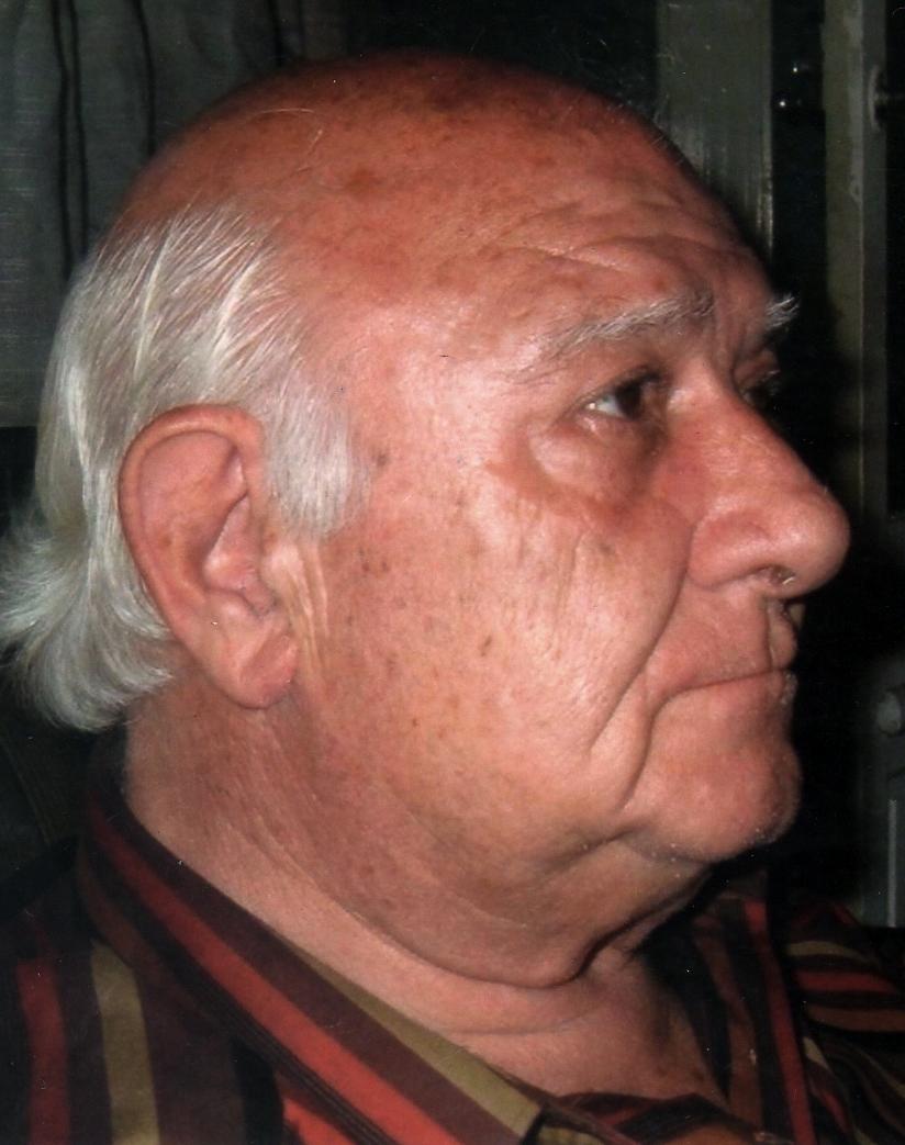 QUESADA SÁNCHEZ, Luis
