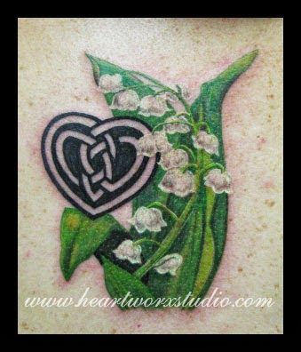 rose tattoo on inner forearm lily of the valley tattoo ideas quotes about letting go. Black Bedroom Furniture Sets. Home Design Ideas