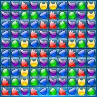 PuzzleSea