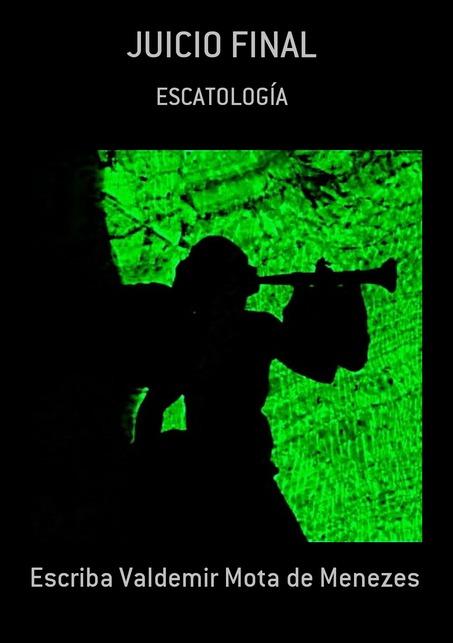LIBRO JUICIO FINAL