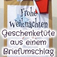 http://beccysew.blogspot.de/2015/12/geschenketute.html