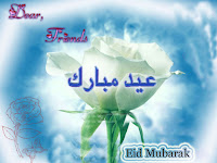 Advance-Eid-cards-Mubarak-pics