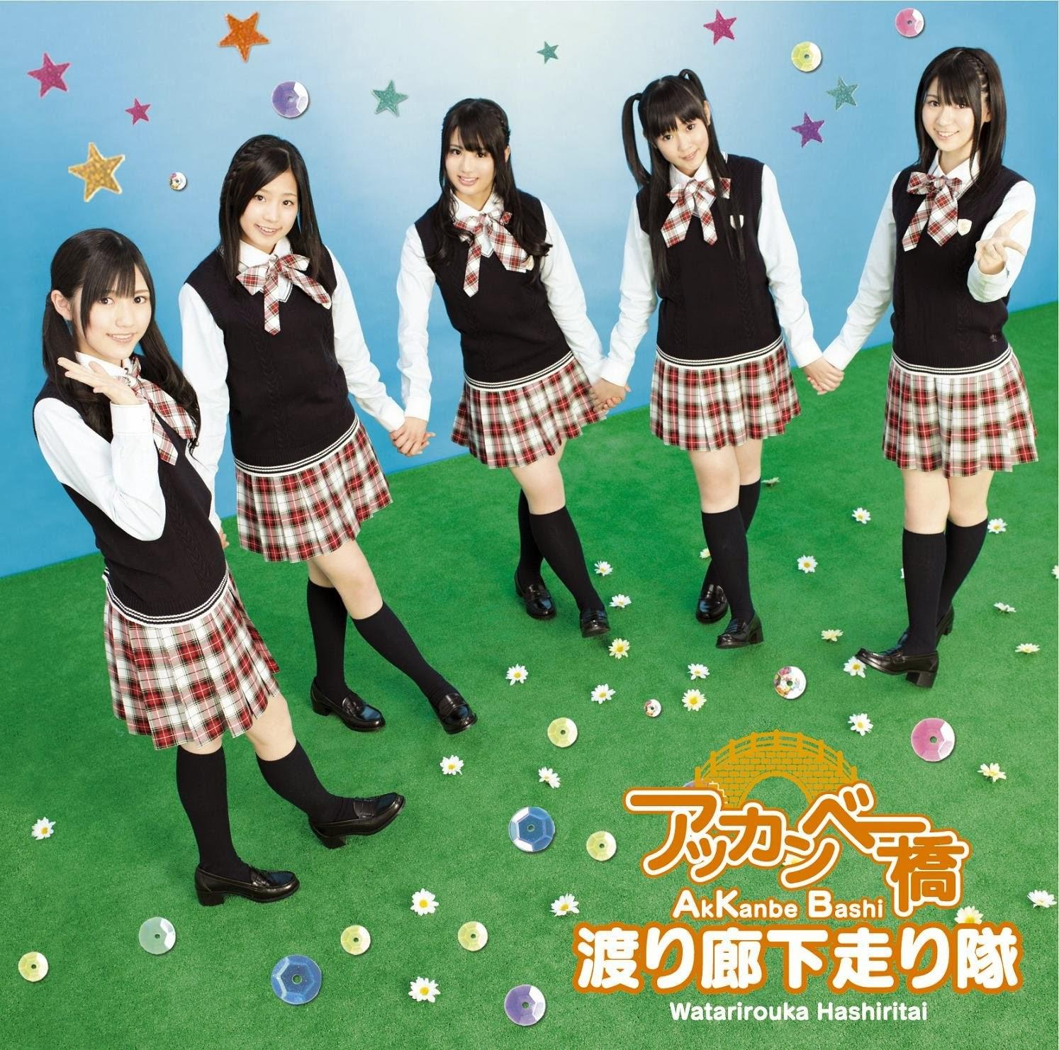 CD+DVD+B.jpg (1494×1481)