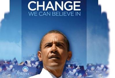 Un regard sur le monde novembre 2012 for Bett yes we can
