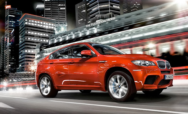 bmw x6 2013 pictures
