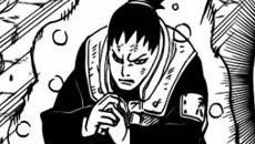 naruto manga 616 online